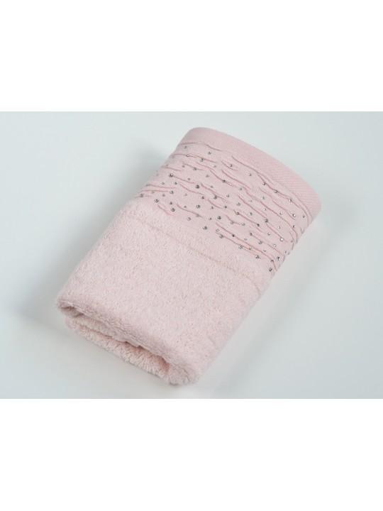 """Махровое полотенце """"Diamond"""", 30*50 см"""