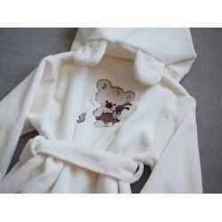 Детский халат Triga, Baby3