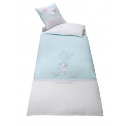 Комплект постельного белья Dolly Mint