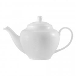 Заварочный чайник 990 мл, Royal Sutton