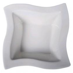 Салатник 19 см Royal White
