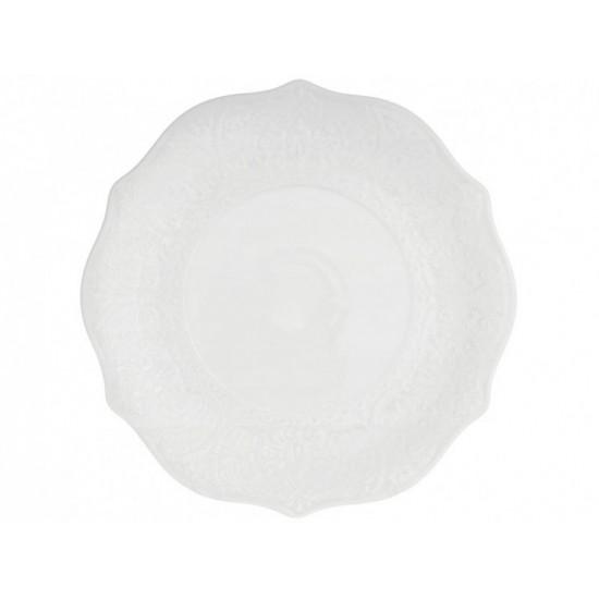 Тарелка пирожковая 16,50 см, Royal Whitehall