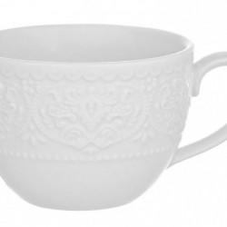 Кофейная чашка 100 мл, Royal Whitehall