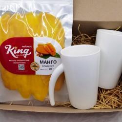 Подарочный набор Mango