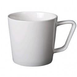Чашка чайная 180 мл, Royal White