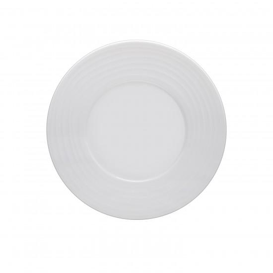 Тарелка пирожковая 16 см, Royal Circle