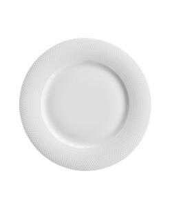 Тарелка десертная 23 см, Royal Sutton