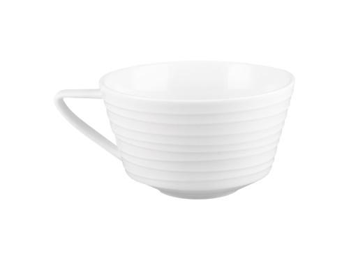 Чашка чайная 300 мл, Royal Circle