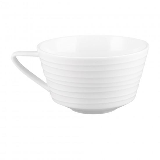 Чашка чайная 200 мл, Royal Circle купить в Минске недорого с доставкой