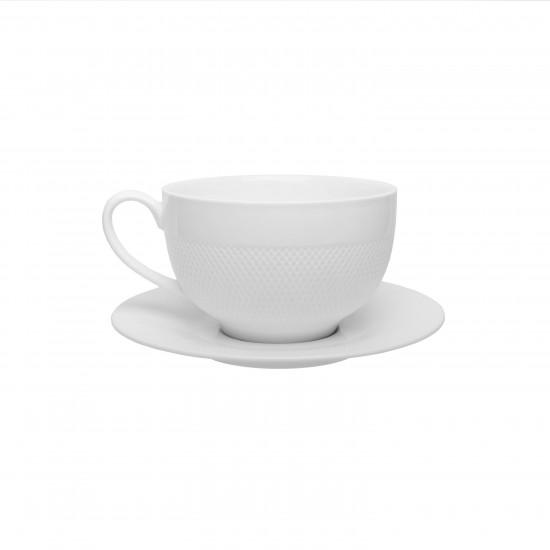 Чайная пара 350 мл, Royal Sutton