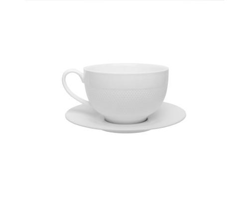 Чайная пара 230 мл, Royal Sutton