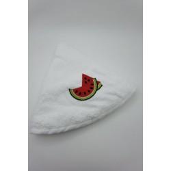 Кухонное полотенце, диаметр 50 см.