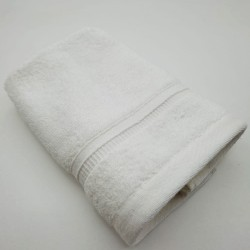 Салфетка махровая 30*30 см, Ivory