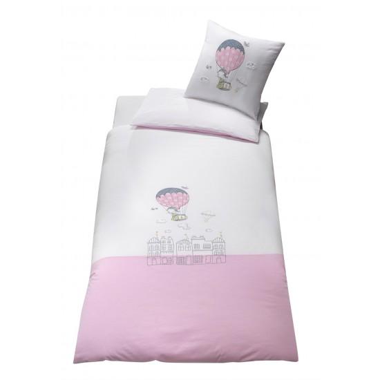 Комплект постельного белья Balloon