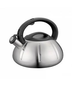 Чайник со свистком Peterhof