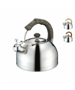 Чайник 2,5л Peterhof