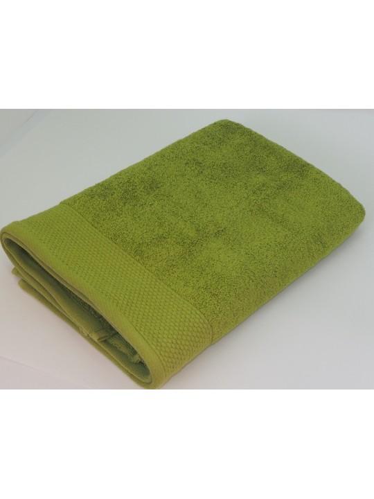 "Махровое полотенце ""Симпли"", 70*140 см"