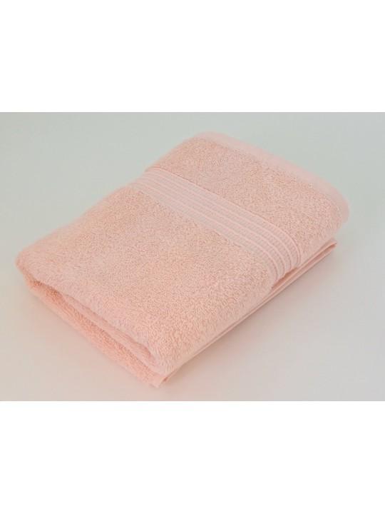 "Махровое полотенце  ""Симпли"", 50*90 см"