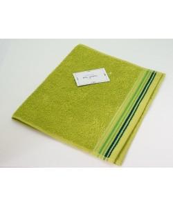 """Махровое полотенце  """"Классика"""", 30*50 см"""