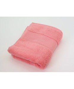 "Махровое полотенце  ""Мягкость"" 35*80 см"