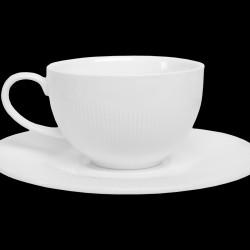 Кофейная пара 90 мл, Royal Lance