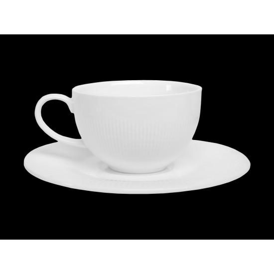 Чайная пара 350 мл, Royal Lance